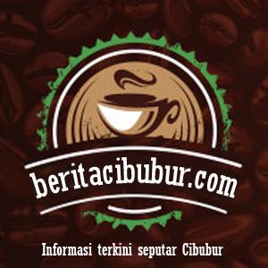logo berita cibubur