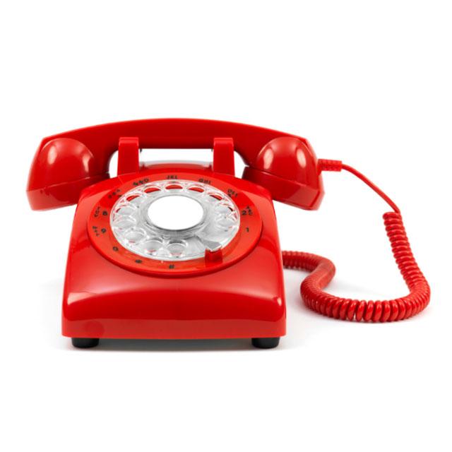 20180515 - telepon