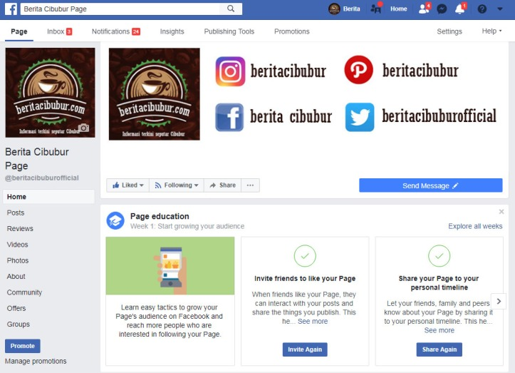 201806 - berita cibubur page