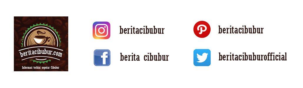 Berita Cibubur