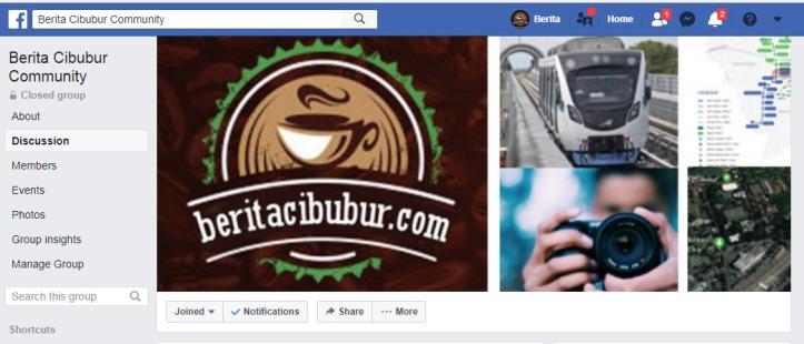 201806 - berita cibubur group