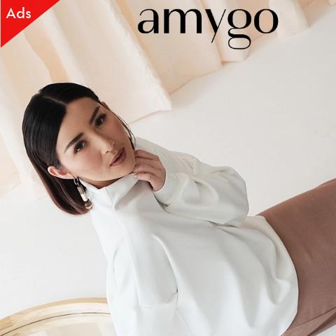 201904 - amygo