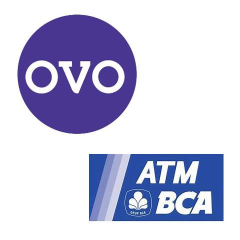 20190811 - OVO ATM BCA