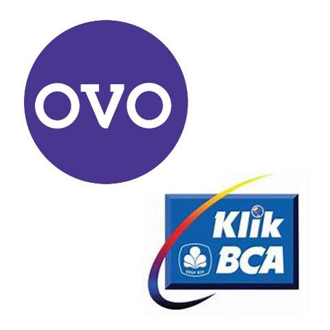 20190811 - OVO Klik BCA