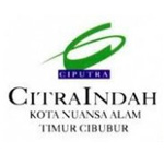 logo Citra Indah