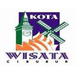 logo Kota Wisata