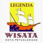 logo legenda wisata