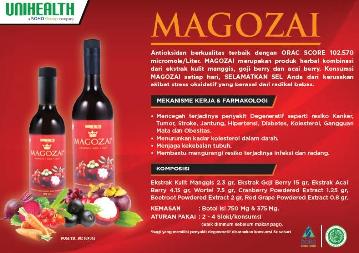 Magozai_01