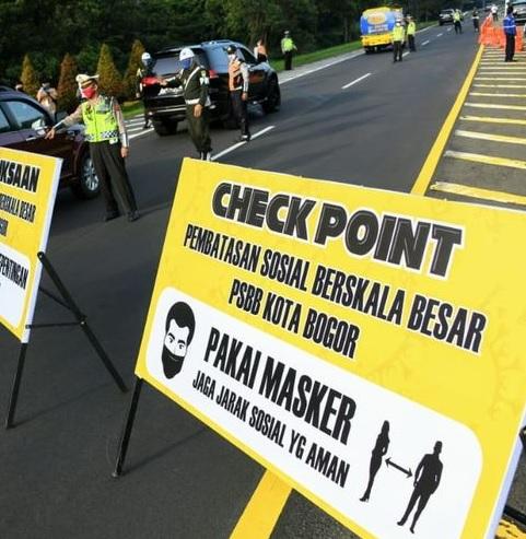 20200416 - PSBB Bogor