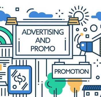 20200426 - kata kata promosi