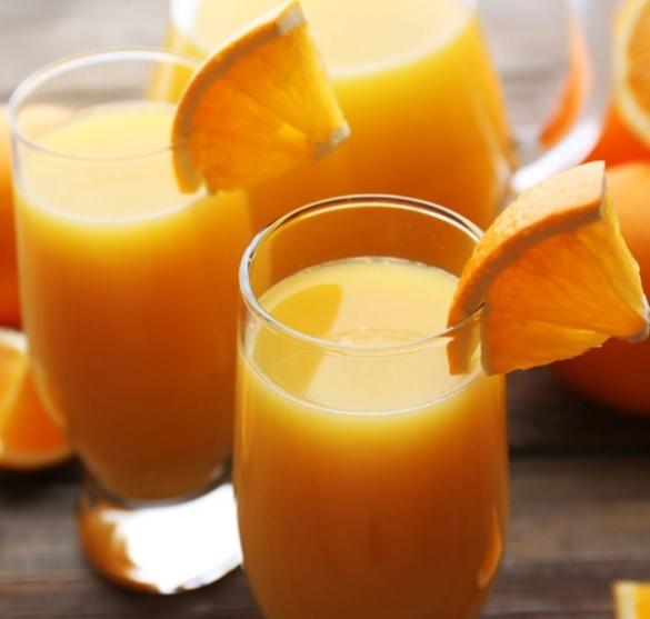 20200520 - gambar juice