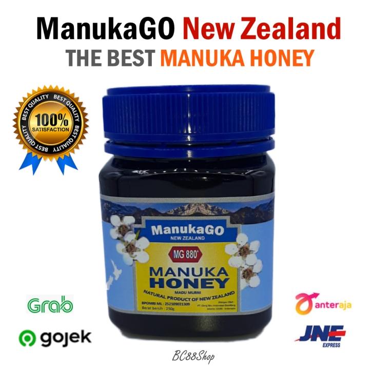 Manuka Honey 250gr JPG 01.jpg