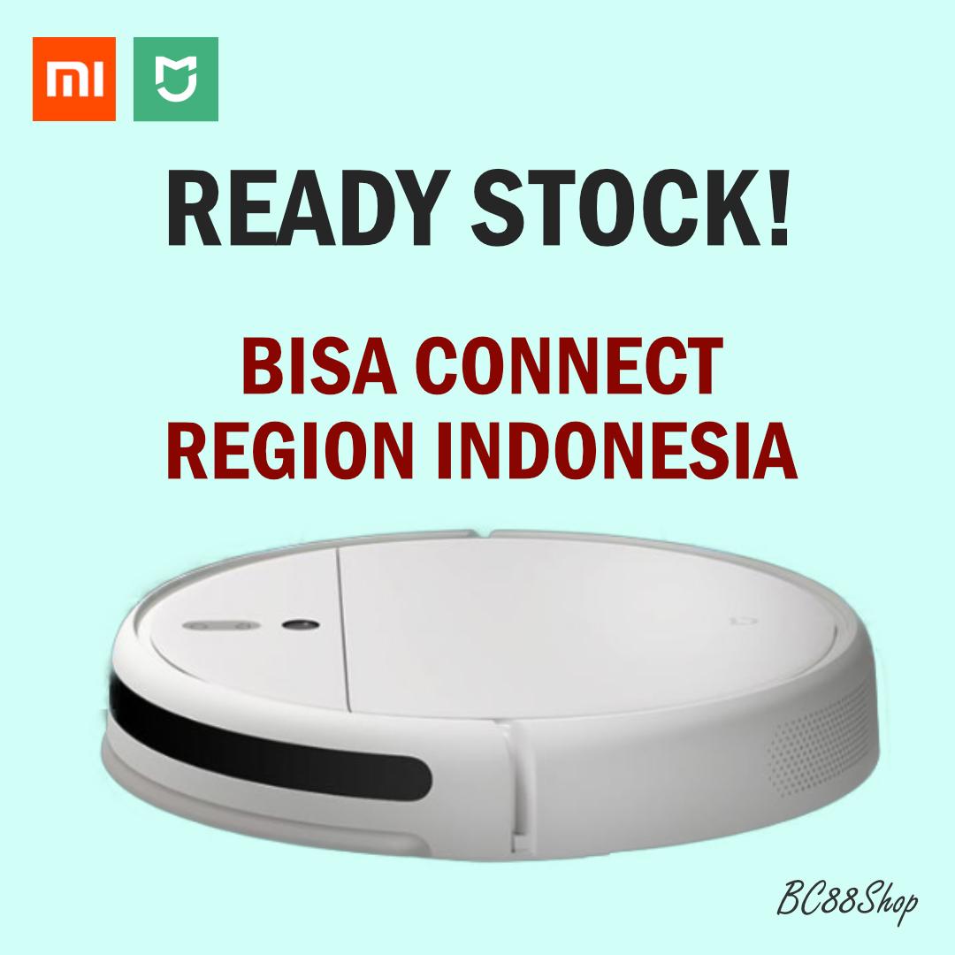 Xiaomi Mijia 1C 01 LEBARAN AF