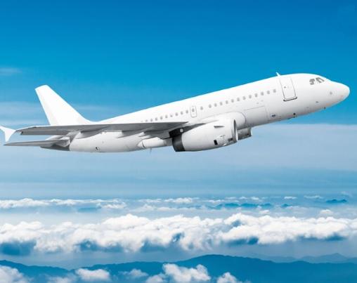 202007 - pesawat terbang