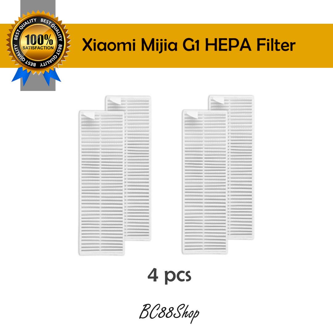 Xiaomi Mijia G1 HEPA Filter AF